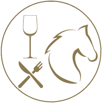 GREAT Wine, Dine And Equine